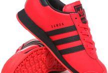 Adidas  love you