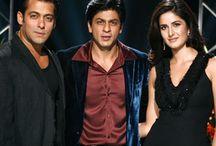 Bollywood News / http://www.supergoodmovies.com/bollywood