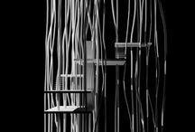 .ARCHITECTURE MODEL.