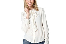 Shirts/Chemise / Shirts for women on Fazsion.com. We have chosen the hottest Shirts among the most popular brands.