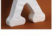 Kreativ papir