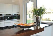 3 finalist kitchens