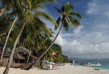 Philipppinen / Wir sind 3,5 Monate auf den Philippinen unterwgegs