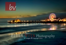 Landscape Photography / Landscapes, Landmarks and Inspiring Locations all Photographed by Traci Quinn (Bella Vita Photography - Los Angeles)