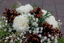 bouquet- bukiet