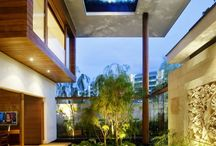 Beautiful Homes / by Your Legacy