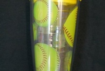 softball / cool stuff