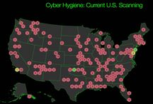Cyber Warfare & Cyber Crime / Cyber Warfare & Cyber Crime