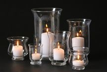 Weditaly Vases and Glassware / Weditaly Vases and Glassware