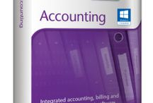 Spread your Accountancy Wings with MYOB Premier V13 / MYOB Premier V13 is a perfect tool, which enables the improvement of the efficiency of your work. Knowing both the practical and theoretical aspects of the software, you will understand the rules of such modules as banking, purchases and sales. http://goo.gl/x41J0Q