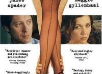 movies I love / by Gunadesign