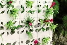 Viteo / Ahmet Kasapoglu Mobilya Aima Interiors