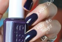 Ongles & Vernis ▪