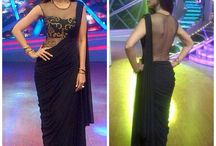 love for backless