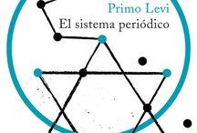 LiteCiència / Usos literaris de la ciència, usos científics de la literatura