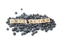 Anti-age tips