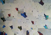 Art I love -Sherri Belassen