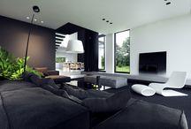 interios house