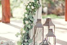 bruiloft claudia en jasper