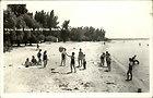 Vintage Sylvan Beach  / Vintage Sylvan Beach Photos