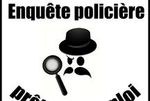 pedago-detectives