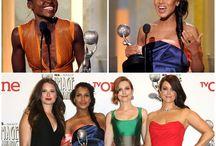 Oscar 2014 / Oscar 2014