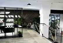 Manchester Lane Store