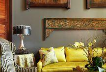 vintage & antiques