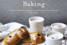 BOOKS: Food & Photo / Favorite Cookbooks from Food Bloggers