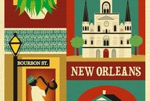 New Orléans