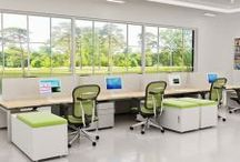 """Clear Design - Inspire Your Space / We are a proud provider of Clear Design products, specifically the """"Blade System""""."""