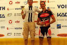 Team Caramba Austria / Impressionen vom Team Caramba Austria