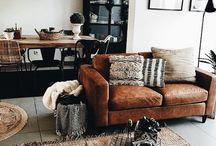 DIY, inspiracje do mieszkania