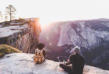 paisajes-viajes