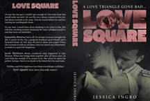 Love Square / by Jessica Ingro