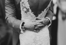 Wedding Picture Ideas / by Molly Thompson