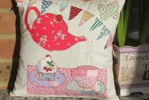 Cushion cover ideas for H