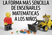 Educación innovadora