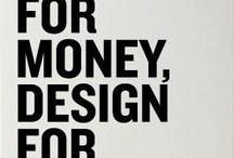 Design - Quotes