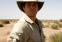 Driven to Extremes (2012) / by Henry Cavill and the Cavillry