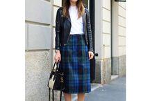 fashion_fall