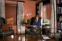 For the Home / Wonderful Interior Photos by JT Blinds