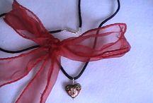 Valentine Gifts / by DragonflyRidge
