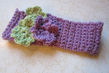 Knittind