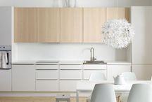 Kitchens: Short List