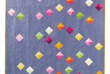 Quilts 1 / quilts, quilting, patchwork