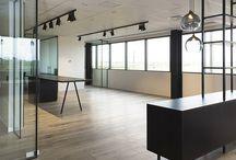 Contemporary Interiors / Contemporary interior designs