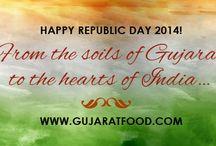 Happy Republic Day!