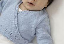 maglia neonati