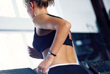 Work it out / by genonova